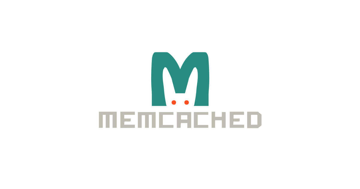 Was ist Memcached?