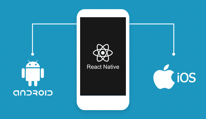 Was ist React Native?